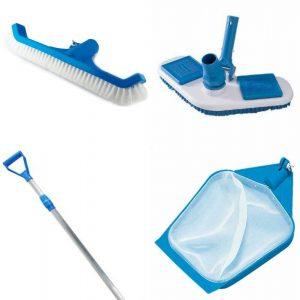 Material de Limpeza